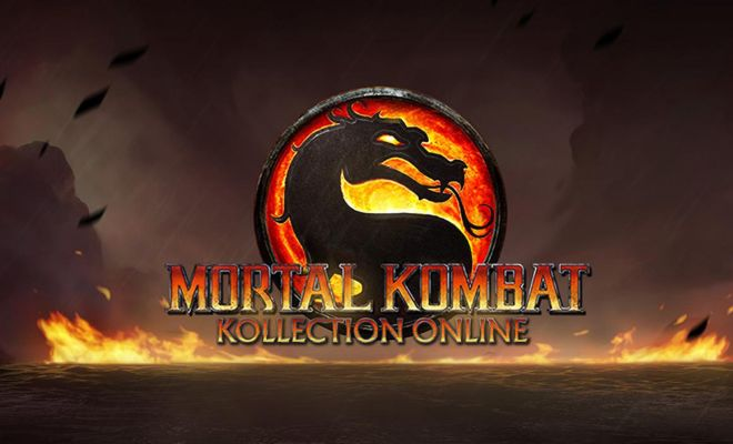 Reportan que Mortal Kombat Trilogy sería remasterizado para PS4, Xbox One, Switch y PC