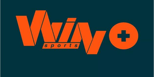 Win Sports salió en defensa y aseguró que lo del mal rating es mentira | Bolavip