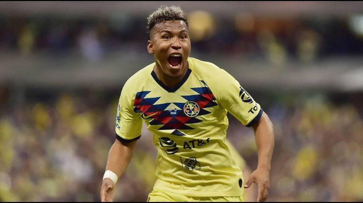 Si no es Paolo, es él: el agente de Roger Martínez confirmó un sondeo de Boca