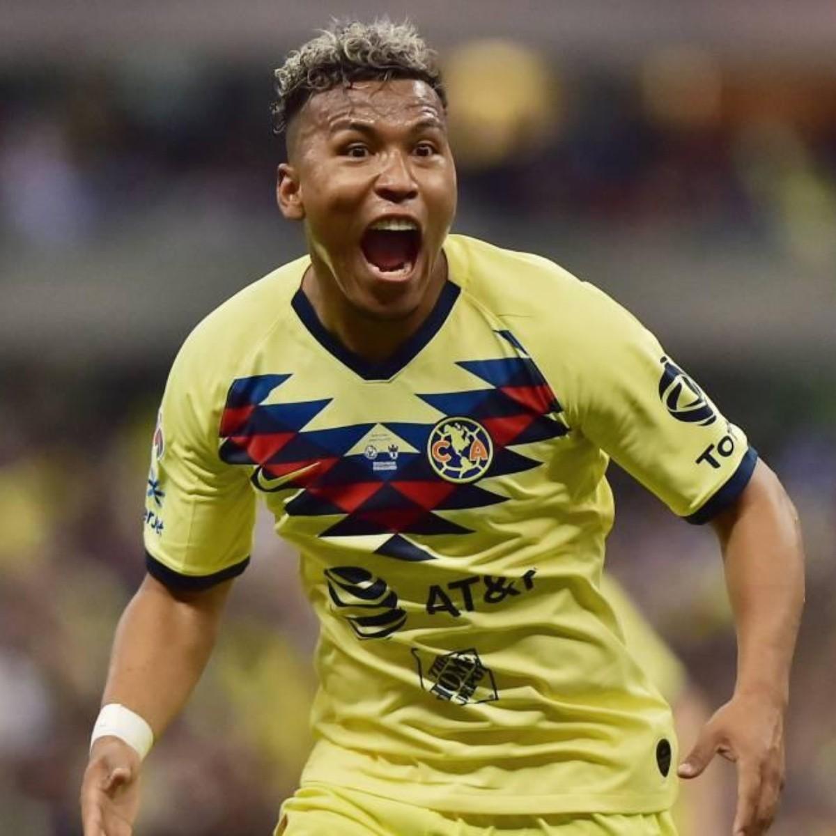 Si no es Paolo, es él: el agente de Roger Martínez confirmó un ...