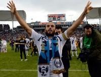 25 futbolistas que rechazaron jugar para el América