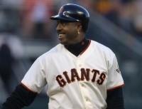 15 récords imposibles de romper en la MLB