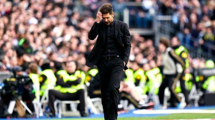 Podrían sancionar a Real Madrid por cantar: