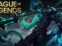 Riot detalla el rework de Wukong en League of Legends ¡Definitiva de doble casteo y más!
