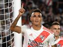 Estudiantes vs. River EN VIVO ONLINE por la Superliga