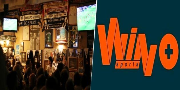 Rating de Win Sports sigue en caída libre; ni adelantando los clásicos marcan | Bolavip