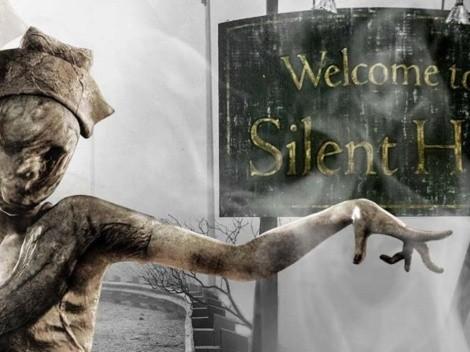 Sony formaría un dream team de desarrolladores para el nuevo Silent Hill