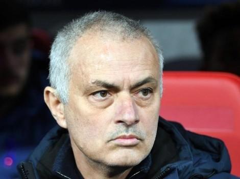 Vasco engatilha acordo com ex-auxiliar de Mourinho