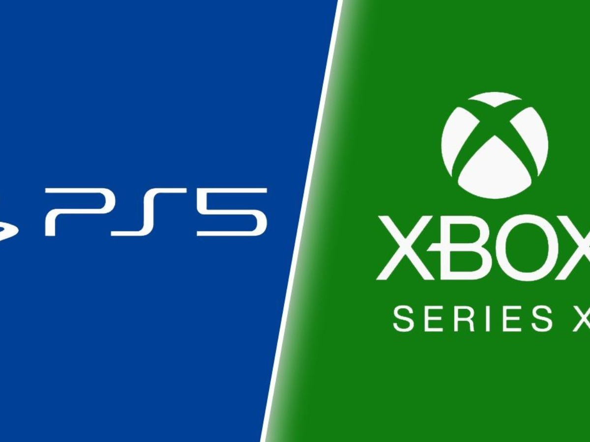 Ps5 Vs Xbox Series X Que Consola Es Mejor Hasta El Momento Bolavip