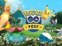 Pokémon GO realizará aún más cambios durante la cuarentena extendida