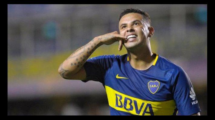 Cardona reveló el verdadero motivo por el que no llegó a Boca