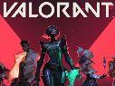 Riot revela el estado de Valorant en Latinoamérica y fecha aproximada de lanzamiento