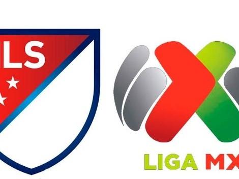 Podría cancelarse el Juego de las Estrellas entre la Liga MX y la MLS