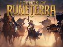 Riot le pone fecha oficial al lanzamiento de Legends of Runeterra en móviles y PC