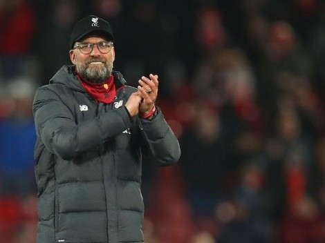 Premier League transfers: Liverpool's best signings with Jürgen Klopp as manager