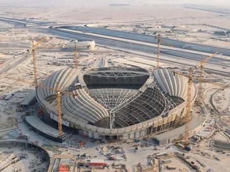 ¿Catar 2023? FIFA estaría analizando postergar un año el Mundial