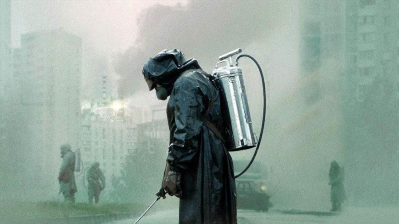 Cómo Ver Chernobyl De Hbo Gratis Online Bolavip