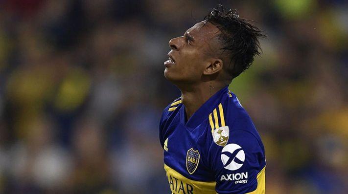 El club de la Superliga que pide la expulsión de Villa de Boca