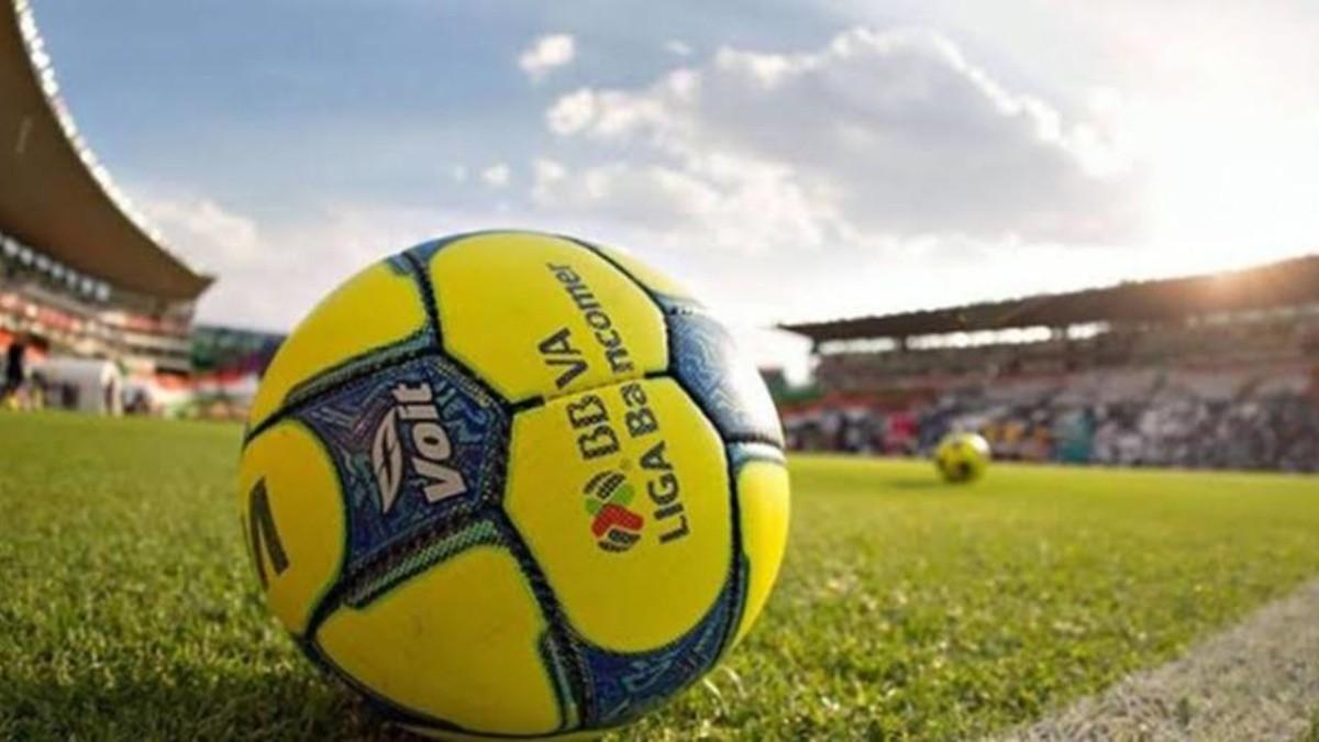 Liga MX: los equipos que menos han perdido en los últimos 50 ...