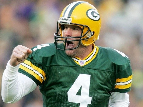 25 most impressive NFL records of all time