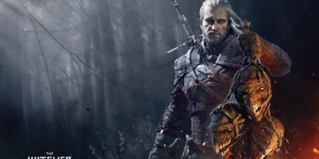 The Witcher III: Wild Hunt podría ser el nuevo juego gratuito en la Epic Games Store   Bolavip