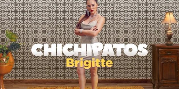 No se cambia por nadie: Lina Tejeiro habló del estreno de Chichipatos | Bolavip