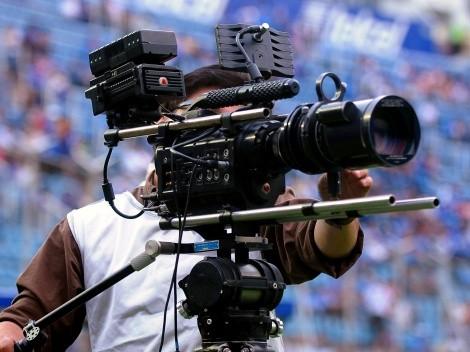 Afición de Cruz Azul pide los juegos sean transmitidos por TV Azteca