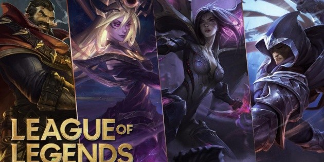 Reveladas todas las mejoras y debilitaciones para el parche 10.11 de League of Legends | Bolavip