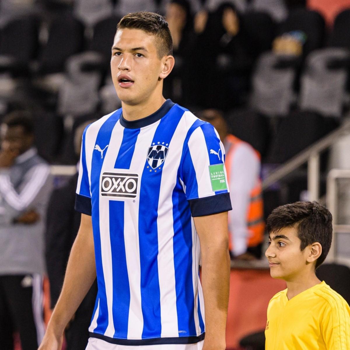 Los jugadores que Chivas le ofrecería a Monterrey para quedarse ...