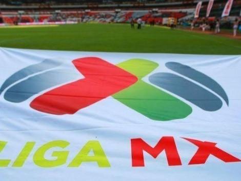 Es oficial: la Liga MX fue cancelada y el Clausura 2020 no terminará