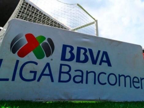 ¿Qué pasará con el Apertura 2020 de la Liga MX?