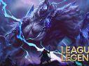 Mejores Runas y Objetos para el nuevo Volibear - League of Legends parche 10.11