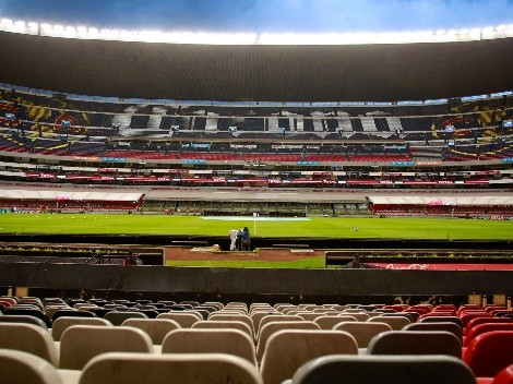 ¿Cuánto dinero perdió el futbol mexicano con la cancelación del Clausura 2020?