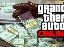 Un nuevo bono de 500,000GTA$ está disponible en el GTA Online por tiempo limitado