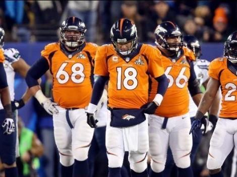 The 15 most painful Super Bowl defeats