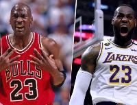 Los expertos eligieron: los cinco mejores jugadores en la historia