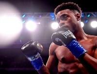 Quién será el boxeador top que enfrentará Errol Spence en su regreso