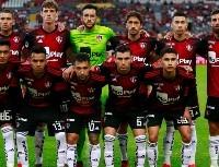 Atlas ya tiene sus primeras bajas de cara al Apertura 2020