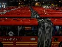 Atención: Transmilenio ofrecerá once mil vacantes de trabajo durante esta cuarentena