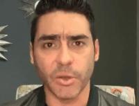 ¡Duro! Rodríguez critica a la afición de Rayados