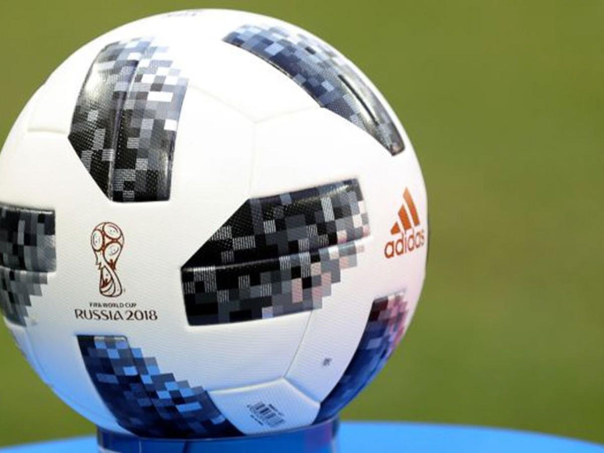 Escabullirse animación Sin aliento  Desde México 70 hasta Rusia 2018: Todos los balones Adidas de los Mundiales  | Bolavip