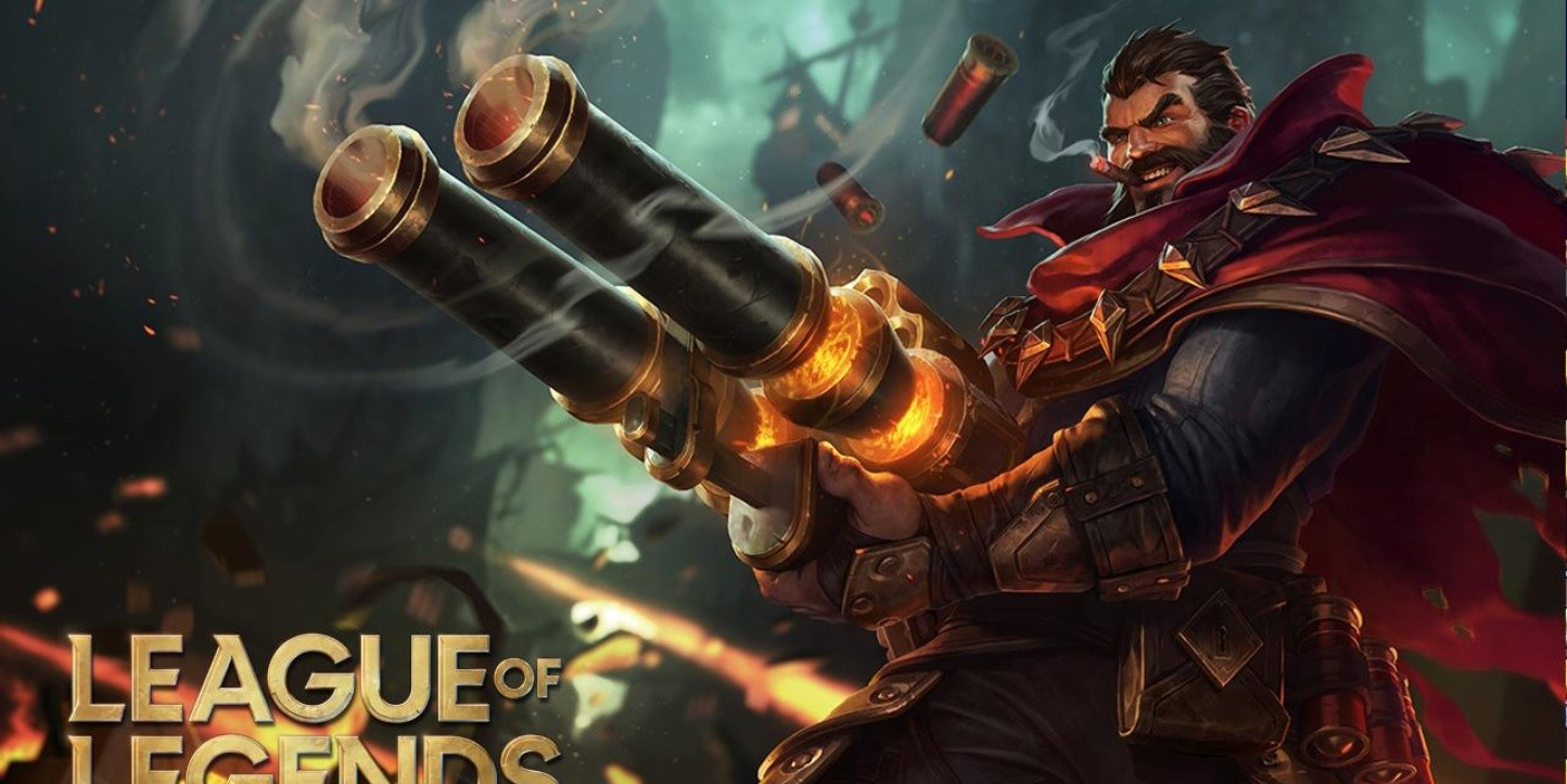 Multan a jugador profesional de League of Legends por olvidarse el Castigo en una partida