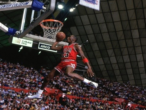25 récords de la NBA que parecen imposibles de romper
