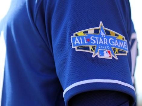 MLB confirma lo que pasará con el Juego de las Estrellas 2020