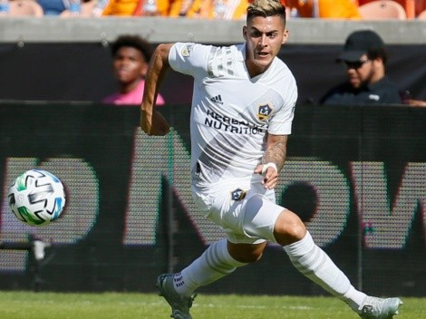 LA Galaxy schedule for MLS is Back tournament: fixture and how to watch or stream games