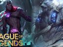 Más nerfeos para los ADCs y Junglas del momento confirmados en League of Legends