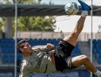 Ganga a la vista: Real Madrid regalaría a James, por solo 20 millones de euros