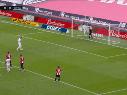Lo de todos los días: VAR, penal para Real Madrid, gol de Sergio Ramos