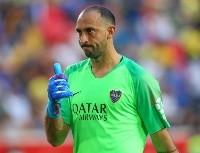 Marcos Díaz se fue de Boca, rechazó a Huracán y reveló dónde quiere jugar