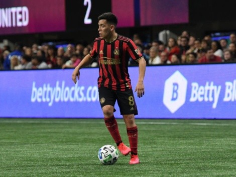 Atlanta United schedule for MLS is Back tournament: fixture and how to watch or stream games